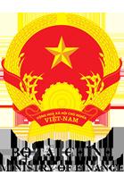 Bộ Tài Chính - Thách thức đối với sự phát triển mô hình gọi vốn cộng đồng tại Việt Nam